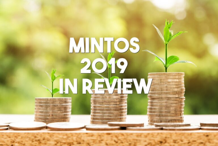 mintos 2019 in review