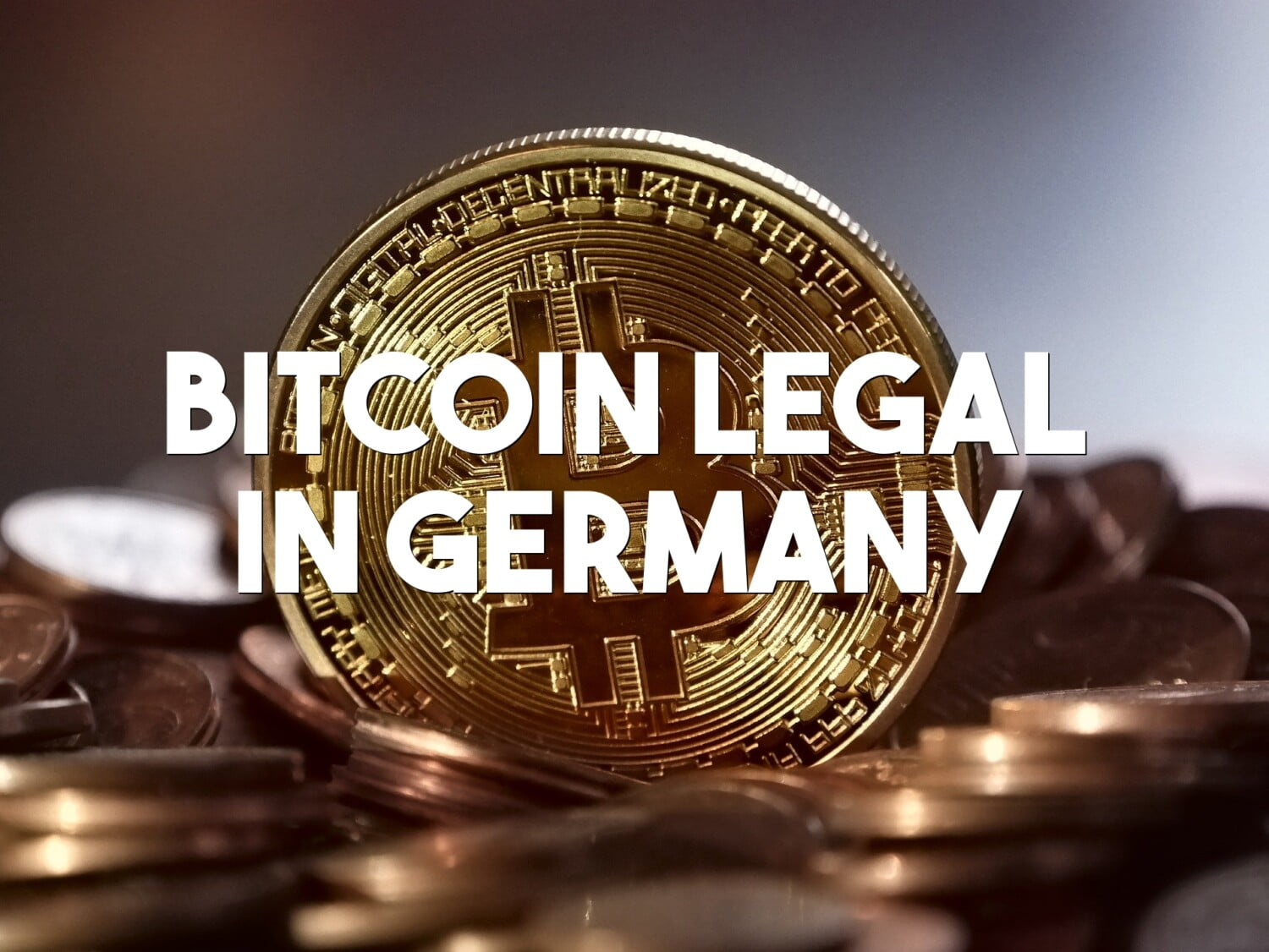 bitcoin legal in germany