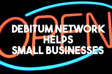 debitum network small business