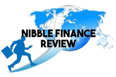 nibble finance review