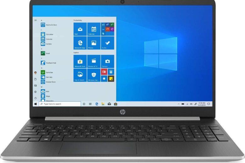 amd ryzen 7 laptop review