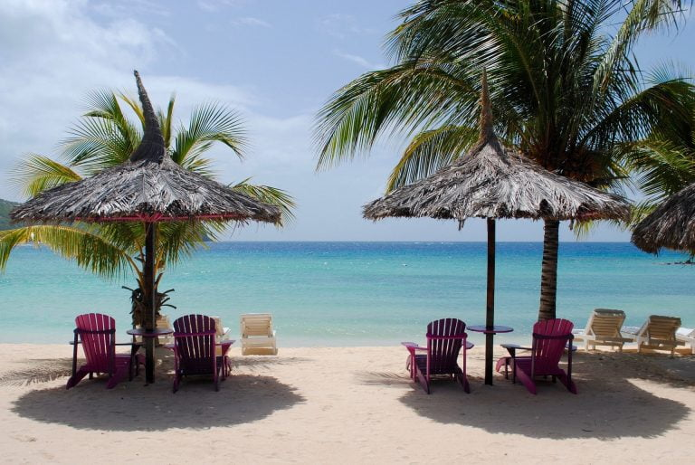 cheap caribbean vacations