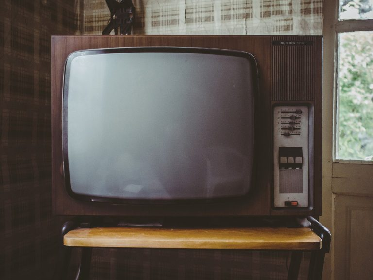 when is the best time to buy a tv